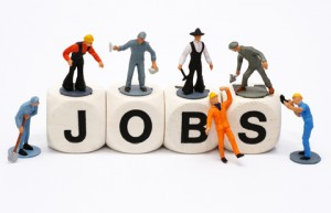 Upcoming-Jobs-2014
