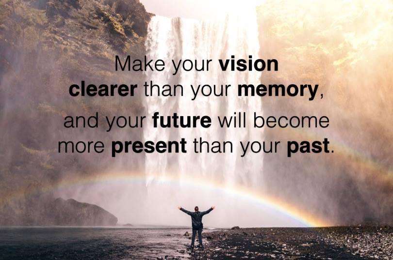 future_presence